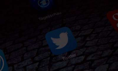 Twitter will Werbung ausbauten