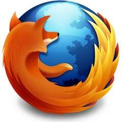 Firefox 30.0 und Thunderbird 24.6.0