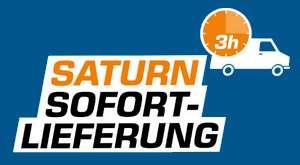 Media Markt und Saturn starten lokale Sofort-Lieferung
