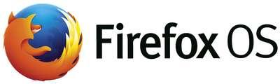 Smartphone von HTC mit Firefox OS in der Entwicklung?