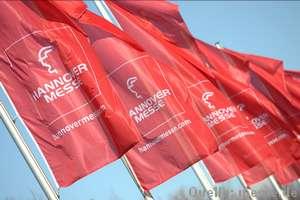 Hannover Messe 2015: Ein persönliches Fazit