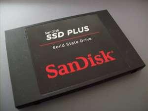 Western Digital übernimmt SanDisk