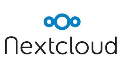 Gestern ownCloud, heute Nextcloud und morgen besser