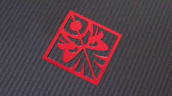 HP OMEN - Gaming-Notebooks von Hewlett Packard mit Understatement