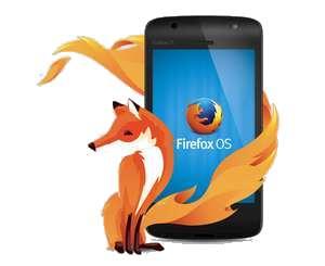 Mozilla beendet endgültig die Entwicklung von Firefox OS