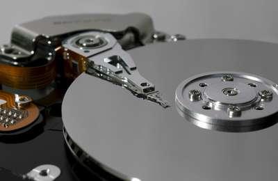 PC-Komponenten im Internet kaufen