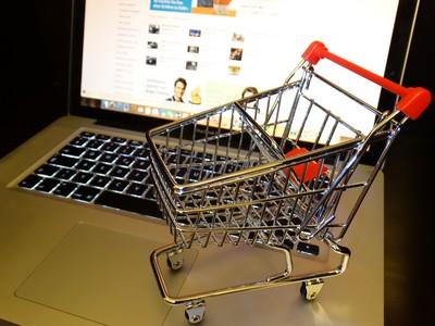 Ankaufshops im Internet